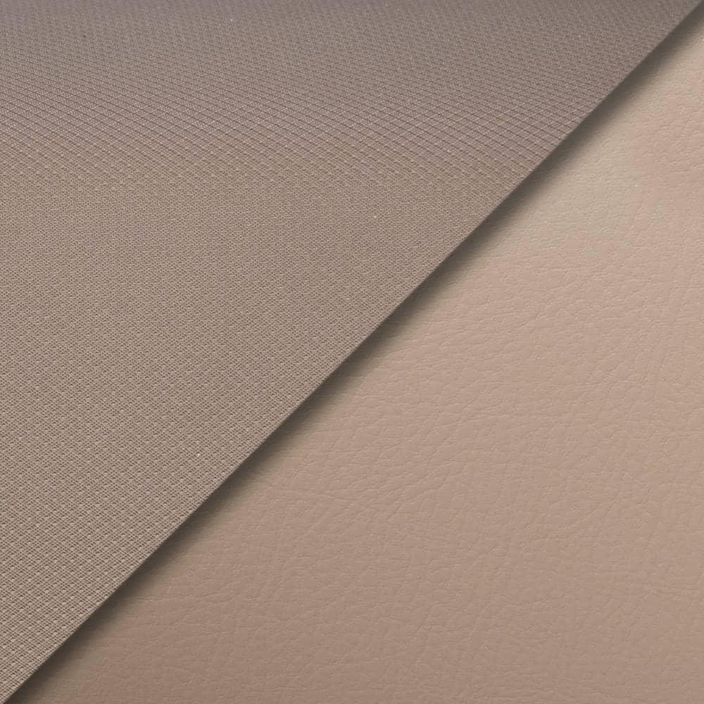 New - Blended Latte Upholstery