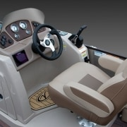 VF22F4 Luxury Console