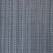 Jute Merideck Woven Ultra Grey