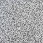 Pebble Beach Vinyl Grey