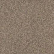 Pebble Beach Vinyl Tan