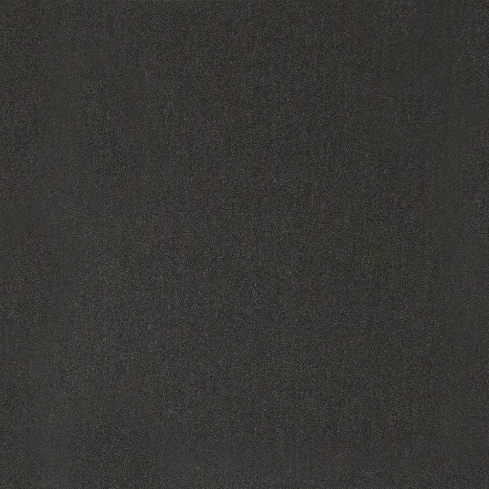 charcoal metallic panel