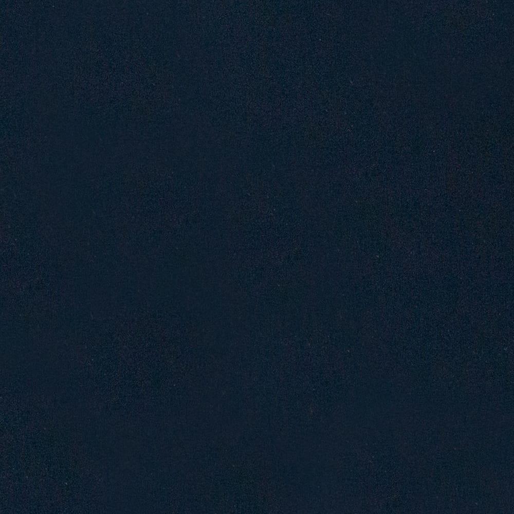 indigo blue metallic
