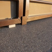 VR20RC Flooring/Gate