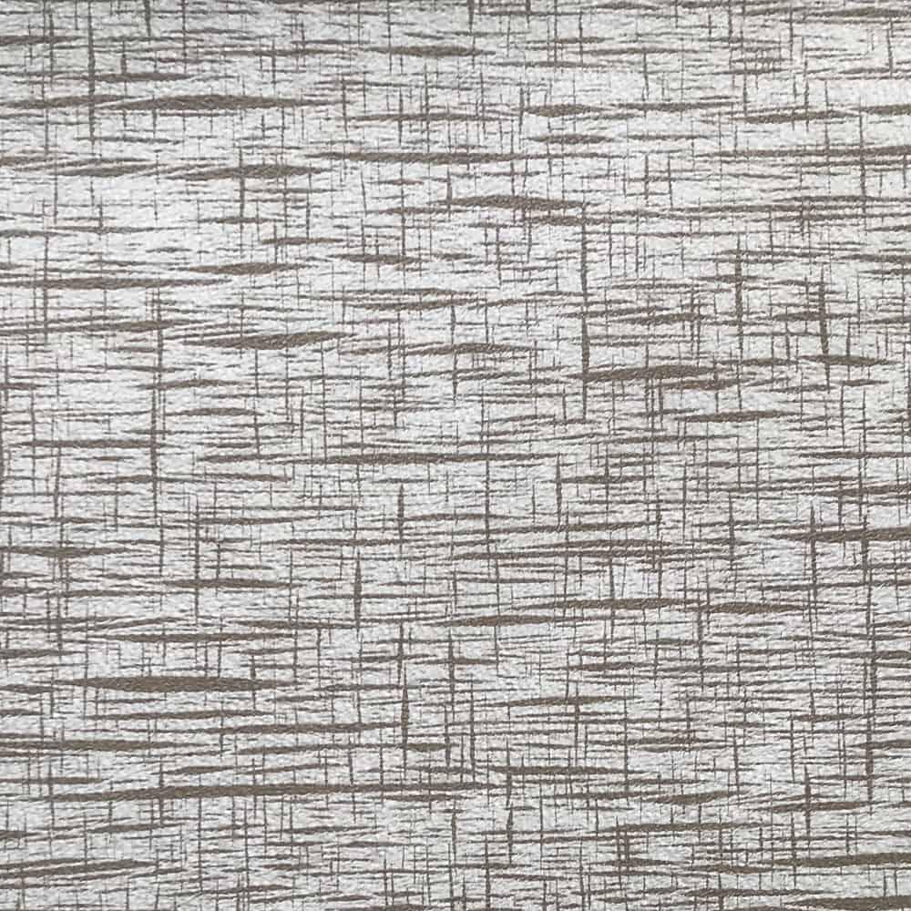 Polyvinyl Composite Seashore Grass Tan (VP only)