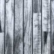 New - Polyvinyl Composite Weathered Teak Grey