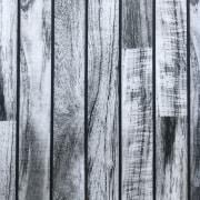 New - Polyvinyl Composite Weathered Teak Grey