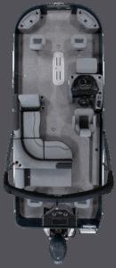MY20-VF20F4-Base-