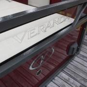 VP VLC